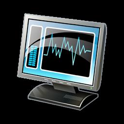 network-monitoring.png