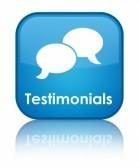 testimonials-hosting-support