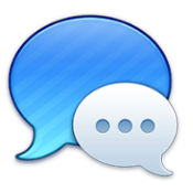 live chat support service