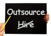 outsource-or-hire