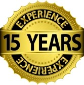 15-years-experience