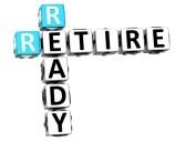 ready-retire
