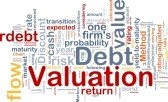 valuation-debt-analysis