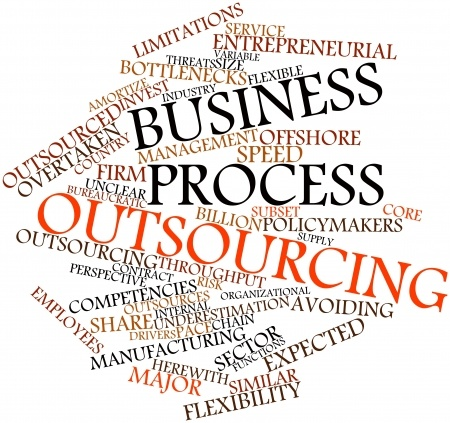 business-process-outsourcing-text