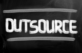outsource-board-white