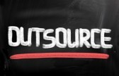 outsource-board