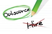 outsource-vs-hire