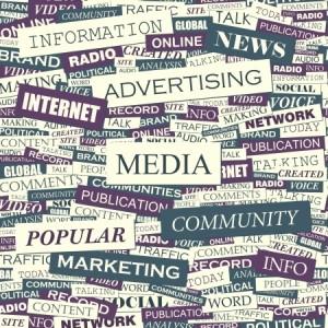 Web Hosting Marketing Strategy