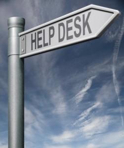 Help Desk Metrics