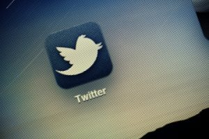 Twitter for Support